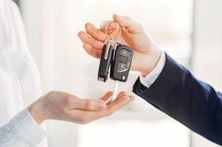 Jak wypożyczyć samochód w Dębicy?